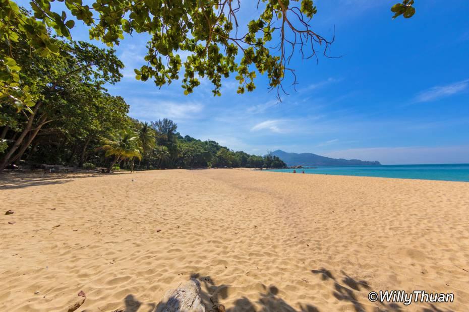 laem-singh-beach-today