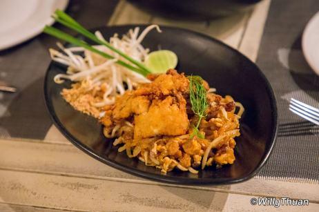 suay-restaurant-pad-thai