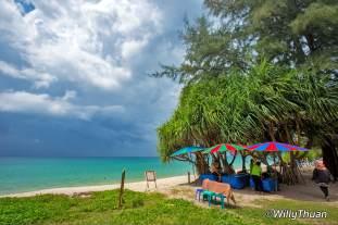 bangtao-beach-massage