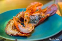 seasalt-lobster