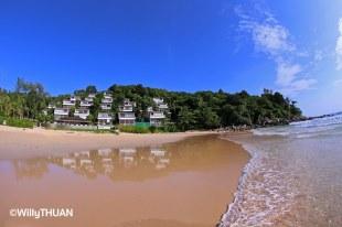 The Shore at Katathani