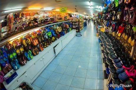 phuket-expo-bazaar
