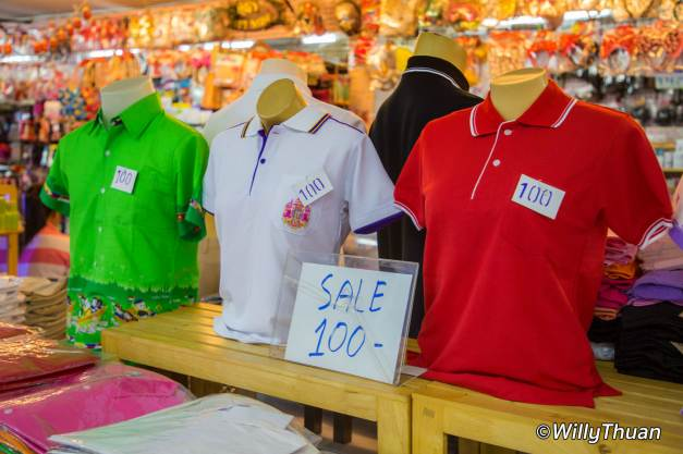 phuket-expo-clothing