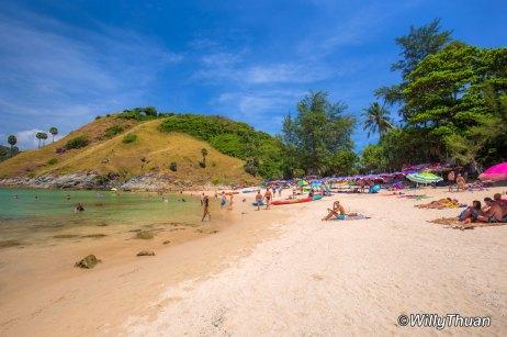 yan-nui-beach-phuket