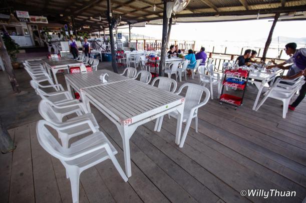laem-hin-phuket