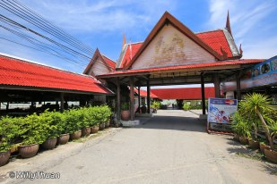 laem-hin-restaurant1