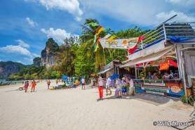 railay-west-bars