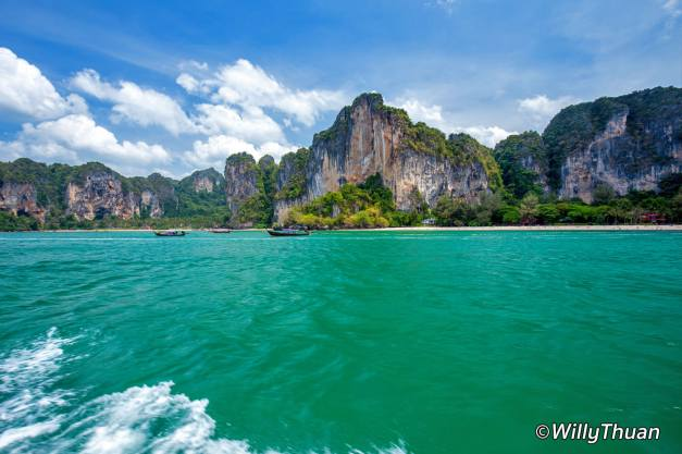 boat-to-railay-beach