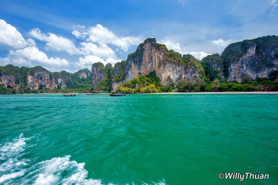 boat-to-railay-beach