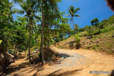 way-to-nui-beach