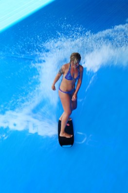 phuket-surf-house-31