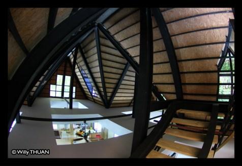 baan-teelanka-attic