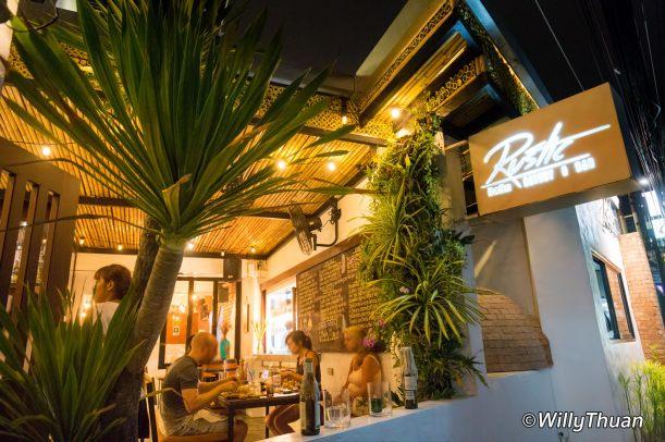 rustic-eatery-bar-phuket