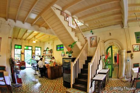 raya-house-phuket