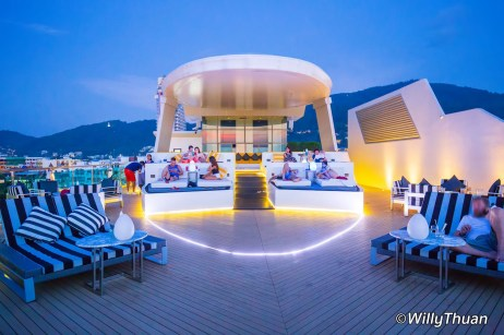 kee-sky-lounge-patong-beach