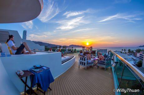 kee-sky-lounge-rooftop
