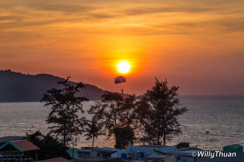 sunset-patong