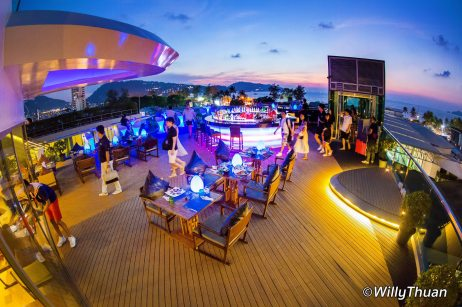kee-resort-rooftop-bar