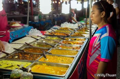 awa-market-food