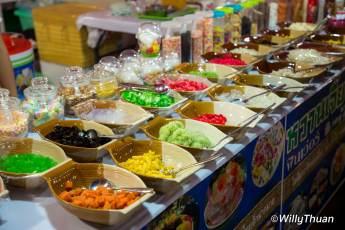 awa-market-sweets