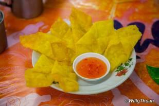 som-chit-snacks