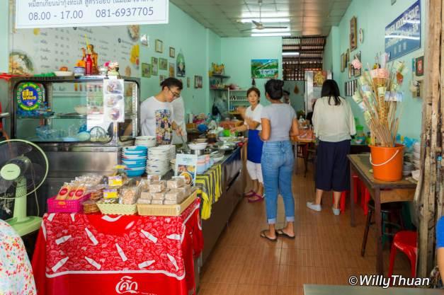 som-chit-hokkien-restaurant-phuket