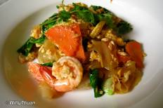 china-inn-restaurant-3