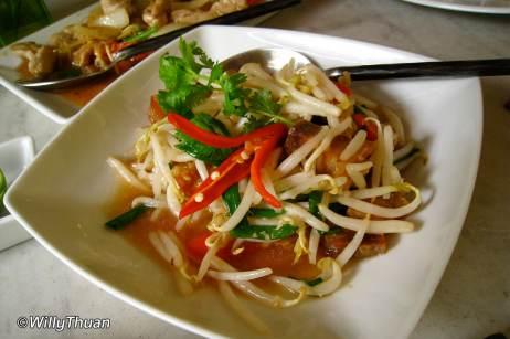 china-inn-restaurant-4