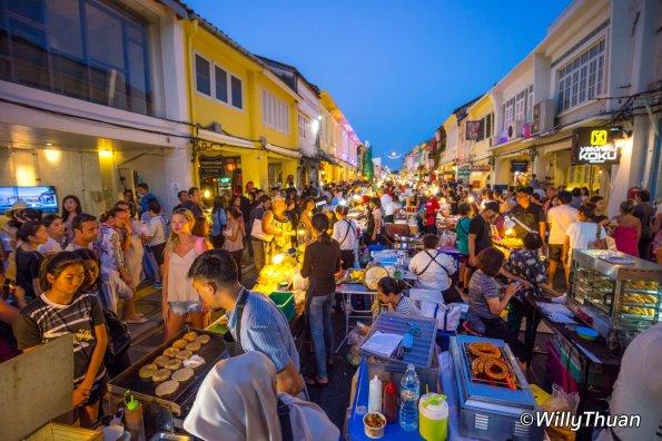 phuket-walking-street-market