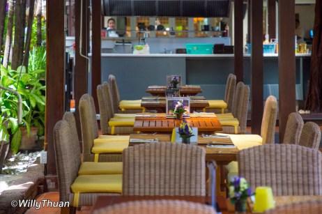 burasari-restaurant