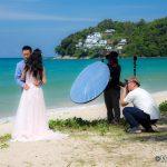 Phuket Photographers