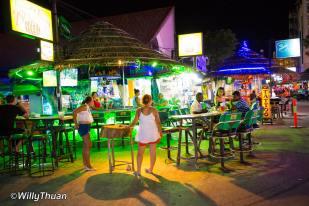 otop-bars-phuket