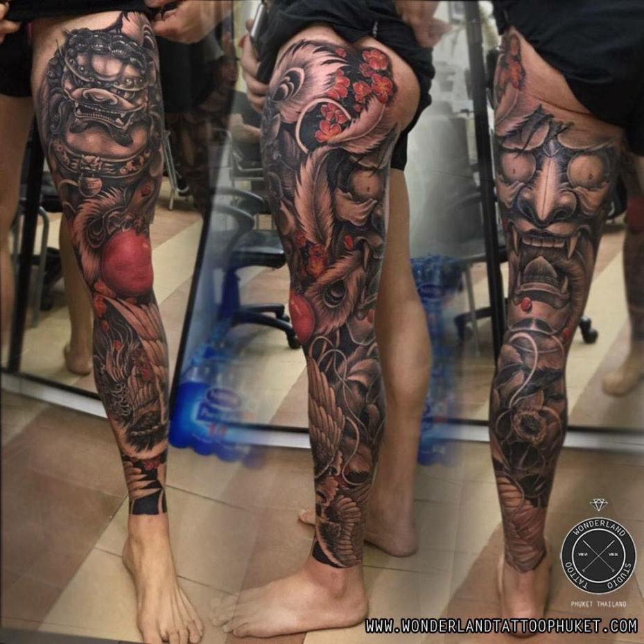 wonderland-tattoo-studio-phuket-2