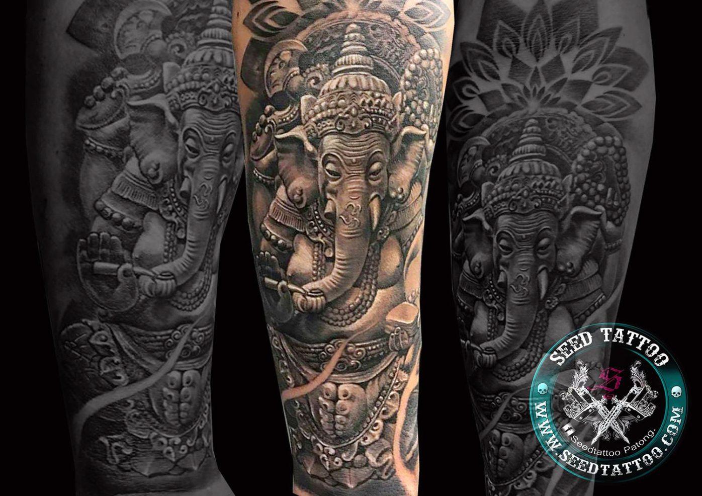 seed-tattoo-phuket