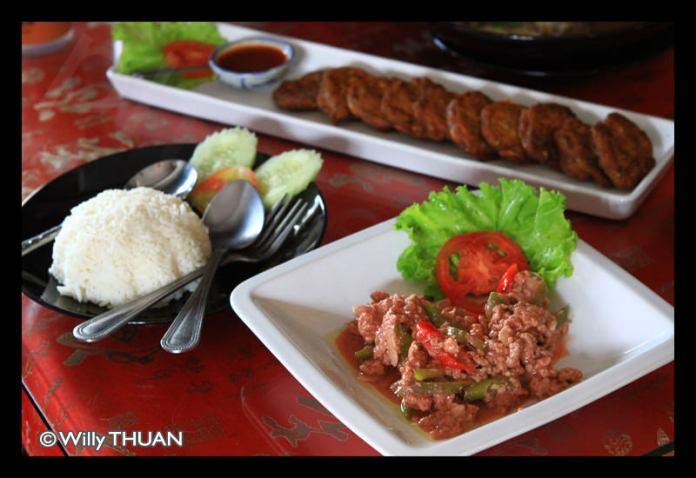 kopi-de-phuket-lunch