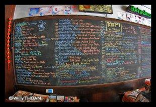 kopi-de-phuket-menu