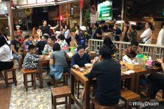 ko-benz-phuket-queue