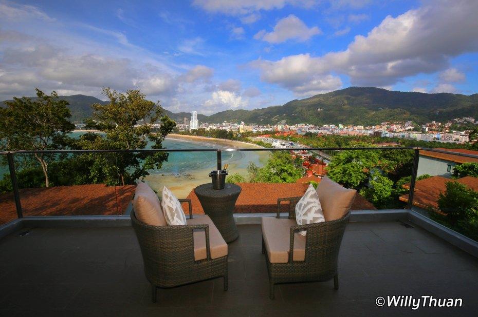 amari-phuket-suite-balcony