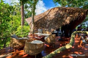 three-monkeys-restaurant-phuket