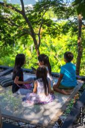 three-monkeys-kids-restaurant