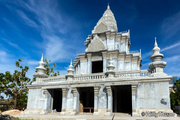 wat-chalong-new-temple