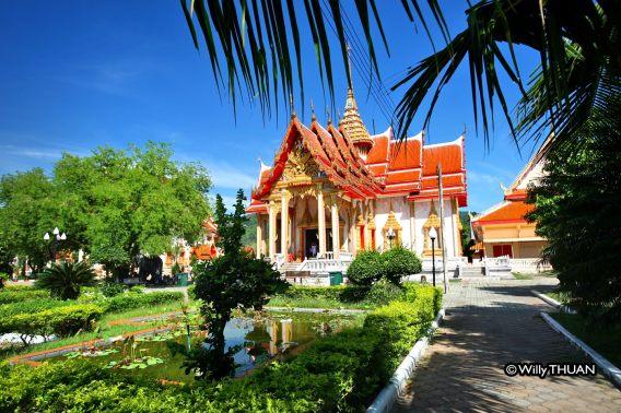 wat-chalong-temple-phuket1