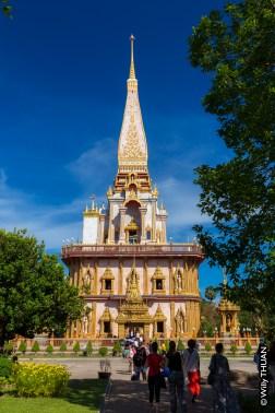chalong-temple-phuket-1