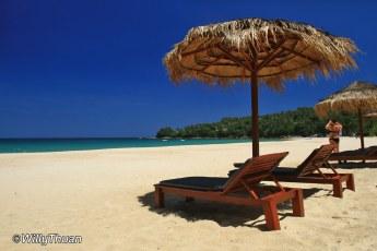 phuket-pansea-beach