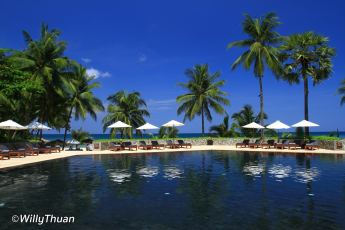 the-surin-resort