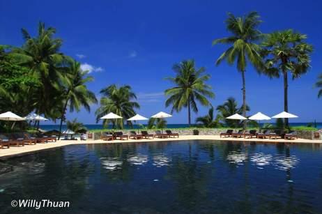the surin resort