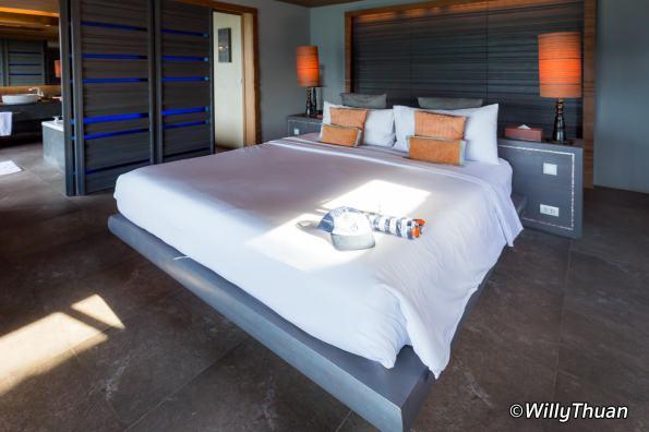 sri-panwa-bedroom