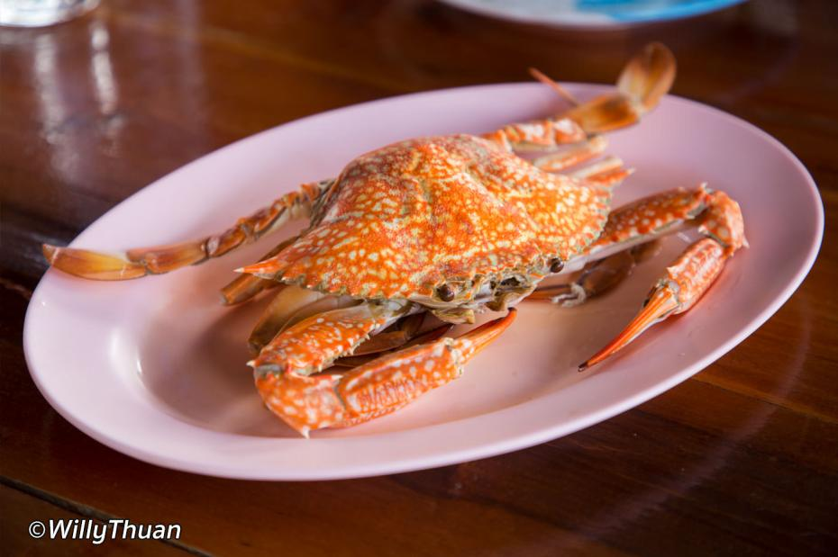 bang-mud-crab