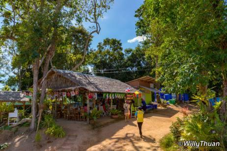 samet-nangshe-restaurant