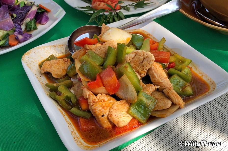 koh-yao-noi-island-lunch-1